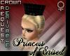 !PoE! Crown Derivable  M