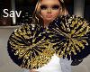 NotreDame-Navy/Gold