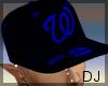 Washington Blue