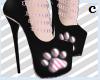 Purr - Shoes