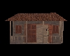 !ren! Medieval Housing