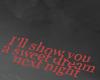 Vampire Knight B*[Night]