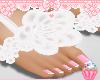 😺 Check Meowt Feet