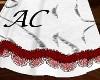 AC Brides Request