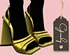 G̷. Golden Couture