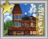 [SW] SrWright Mansion V2