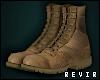 R║Combat Boots V2