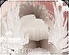 [Pets] Evy | crest v2