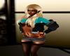 [KR]Lucky Linda Jacket 5