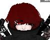 dark satan red(Lilith)