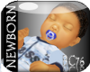 Shawn Sleep W Paci