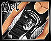 dj skull*YEL*