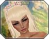 ® Ludovica Blondie