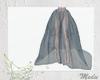 F. Lace Skirt I