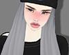 Ciara Blue