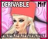 PolyPot [derivable]