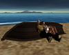 K4*Lost Island Wreckboat