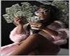 Money Diva Chic