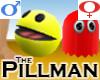 Pillman -v2