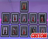 11 Frames