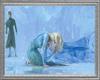 Elsa Paniting