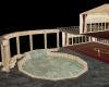 DI Roman/Celtic Villa