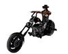 mclollo moto chopper