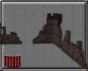 Who| Dark Ruin V3
