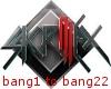 skrillex bangerang vb