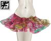 ~F~ Cute Kawaii Skirt