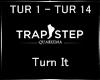 Turn It lQl