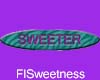 FLS SWEET Support 5k