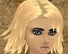 Payton Yuna Hair No tail