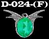 D-024-(F)