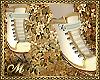 :mo: GOLD SKATES