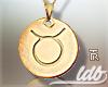 Taurus Chain