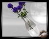 💋DarkArt Roses Vase
