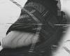 ® Old Slides