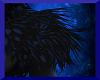 Velly Shldr Fur *Custom*