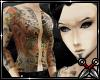 !SWH! Yakuza Skin 2