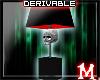 skull lamp 1 DRV