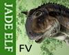 [JE] Carnotaurus FV