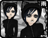 Derivable Kitty Hoodie