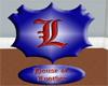 Luothor Crest
