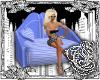 {E}Elsa's Chair