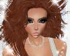 0-Brown Katelyn