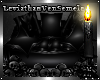 ~LVS~ Dream Couch 2