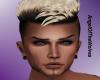 AOTW-Purple Eyes