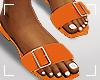 ṩSummer Slippers Org