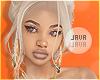 J | Alanna butter